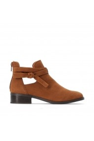 Ghete La Redoute Collections GCY587 camel