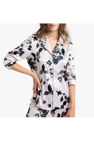 Pijama La Redoute Collections GGF669 multicolor