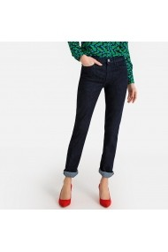 Jeansi La Redoute Collections GGB290 bleumarin
