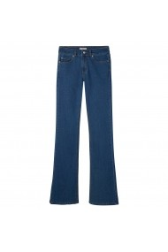 Jeansi bootcut La Redoute Collections GHY180 gri