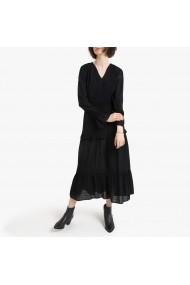 Ежедневна рокля със средна дължина La Redoute Collections GGP658-6527 m