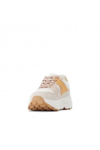 Pantofi sport casual La Redoute Collections GGQ393 multicolor
