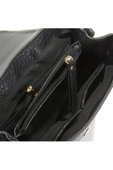 Geanta La Redoute Collections GGN437 negru