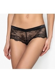 Slip La Redoute Collections GET764 negru