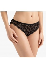 Slip La Redoute Collections GGE945 negru