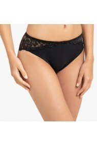 Slip La Redoute Collections GGG750 negru