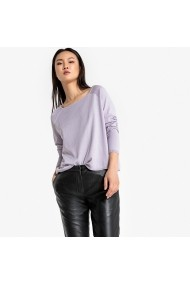 Bluza La Redoute Collections GEG832 mov