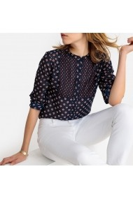 Bluza La Redoute Collections GFT308 multicolor