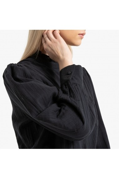 Bluza La Redoute Collections GGO967 negru