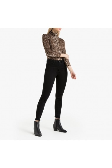 Bluza La Redoute Collections GGP812 animal print