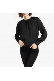 Bluza La Redoute Collections GGQ739 neagra