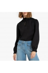 Bluza La Redoute Collections GGQ751 neagra