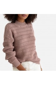 Pulover La Redoute Collections GFT085 gri