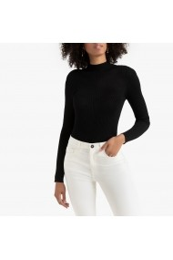 Pulover La Redoute Collections GGM215 negru