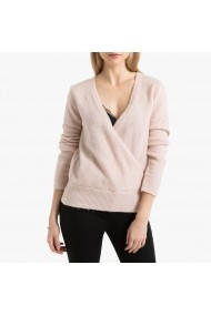 Pulover La Redoute Collections GGM246 nude