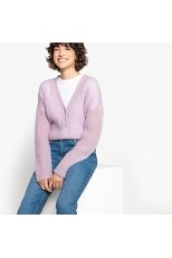 Cardigan La Redoute Collections GEY685 mov - els
