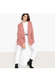 Cardigan La Redoute Collections GEY810 roz