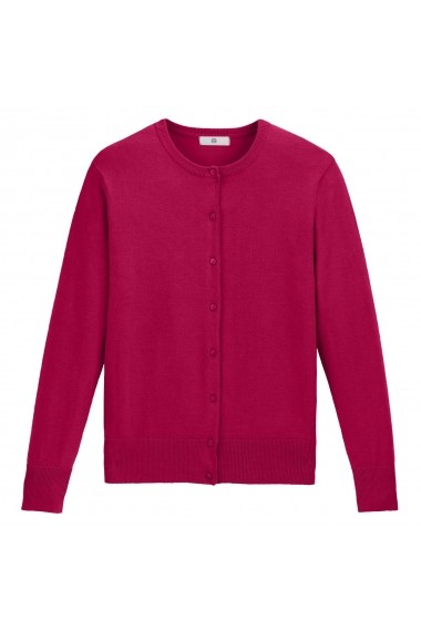 Cardigan La Redoute Collections GGK305 mov