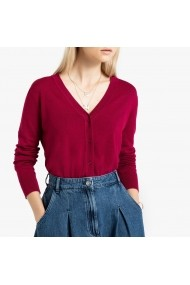 Cardigan La Redoute Collections GGK308 mov