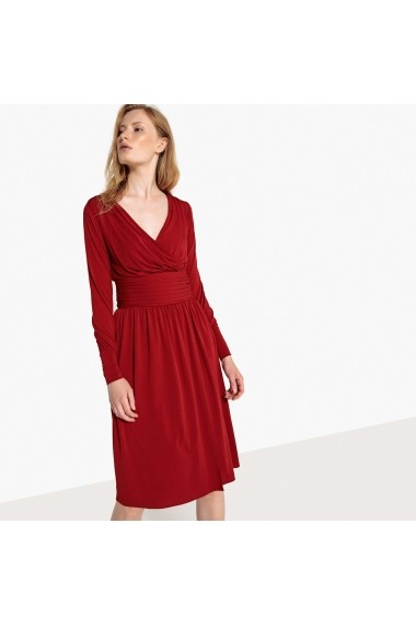 Rochie La Redoute Collections GEH147 rosie - els