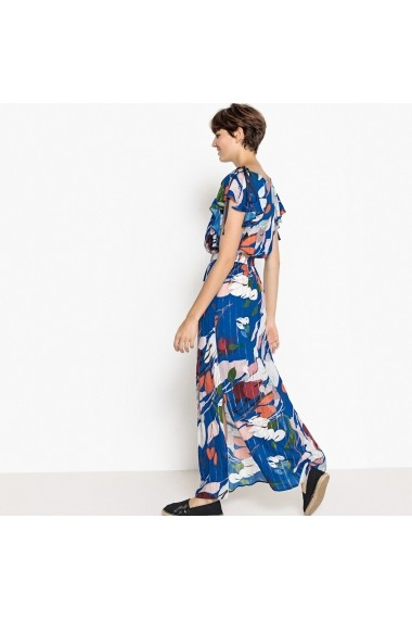 Rochie La Redoute Collections GEX427 Print - els