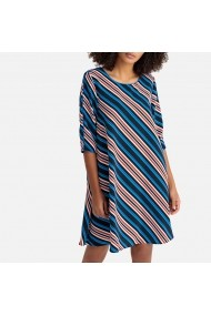 Rochie La Redoute Collections GFS720 Dungi - els