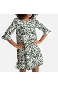 Rochie La Redoute Collections GFS724 Animal Print