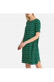 Rochie La Redoute Collections GFS747 Print