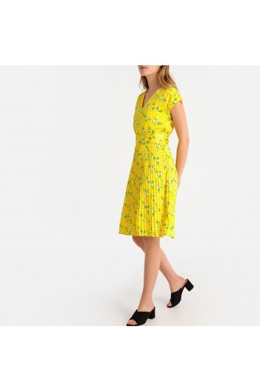 Rochie La Redoute Collections GFS795 Floral
