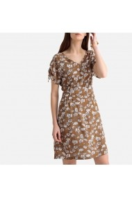 Rochie La Redoute Collections GFY887 Floral