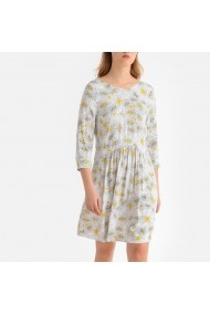 Rochie La Redoute Collections GFY898 Floral