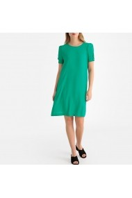 Rochie La Redoute Collections GGD143 verde