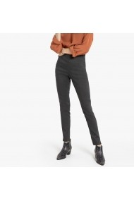 Pantaloni La Redoute Collections GGO267 gri