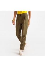 Панталон La Redoute Collections GFX505-5637 каки