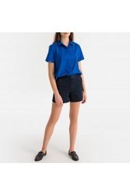 Pantaloni Scurti La Redoute Collections GFZ353 bleumarin