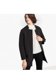 Palton La Redoute Collections GFA428 negru