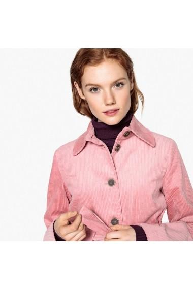 Palton La Redoute Collections GFA463 roz