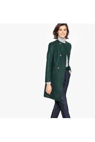 Palton La Redoute Collections GFE041 verde - els