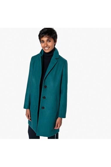 Palton La Redoute Collections GFR575 verde