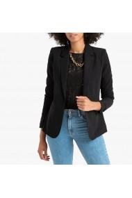Sacou La Redoute Collections GGM108 negru