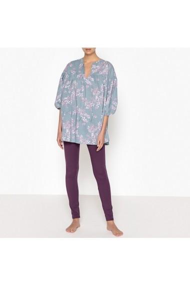 Pijama La Redoute Collections GEW643 multicolor