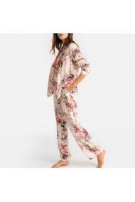 Pijama La Redoute Collections GFO197 Florala