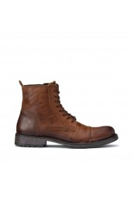 Ghete JACK & JONES GGS613 maro - els