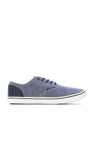 Pantofi sport JACK & JONES GGH259 albastru