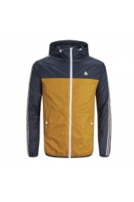 Jacheta sport JACK & JONES GGP868 multicolor