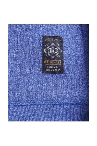Bluza JACK & JONES GGC770 albastru