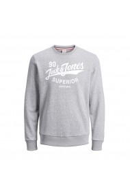 Bluza JACK & JONES GGC951 gri