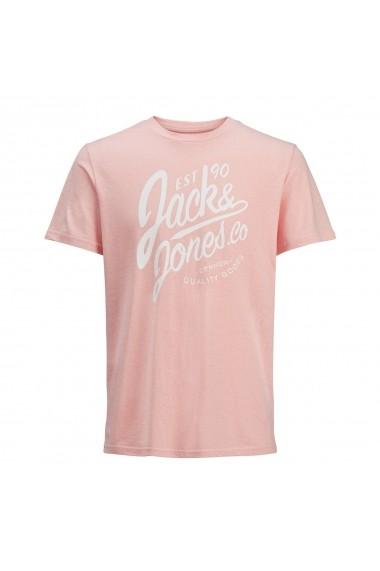 Tricou Jack & Jones GFH951 roz