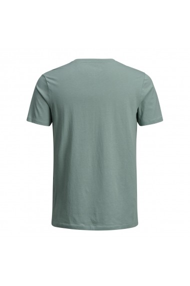 Tricou Jack & Jones GER881 verde