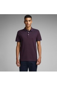 Tricou Polo JACK & JONES GFL725 mov